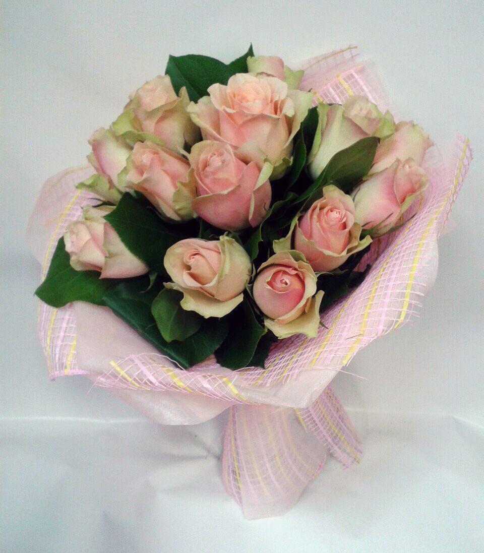 Букеты из цветов китай фото